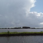 Friese Meren